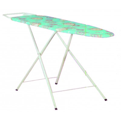 TABLA PLANCHAR KIT PARIS 110X32 CMS