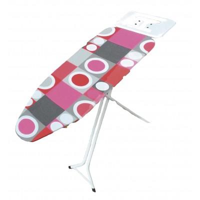 TABLA PLANCHAR KIT BARI 110X33 CMS.