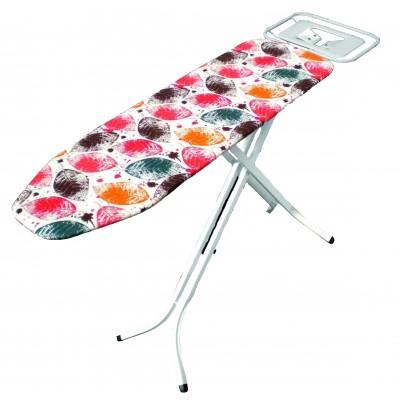 TABLA PLANCHAR KIT MOSCU 38X120 CMS