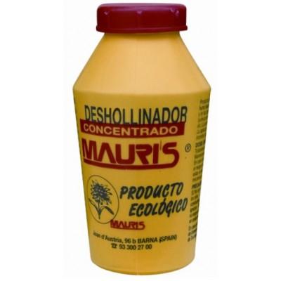 DESHOLLINADOR CHIMENEA MAURIS 250 GR