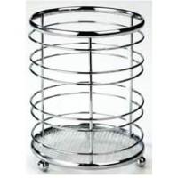 Utensilios de cocina 3 disgrup for Porta utensilios cocina