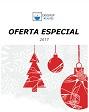 Oferta especial 2017