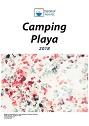 Camping Playa 2018