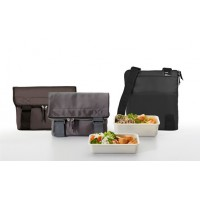 NEVERA BOLSA TAKE AWAY NOMAD