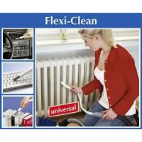 FLEXI CLEAN WENKO