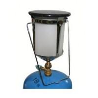 LAMPARA CAMPING GRANDE...