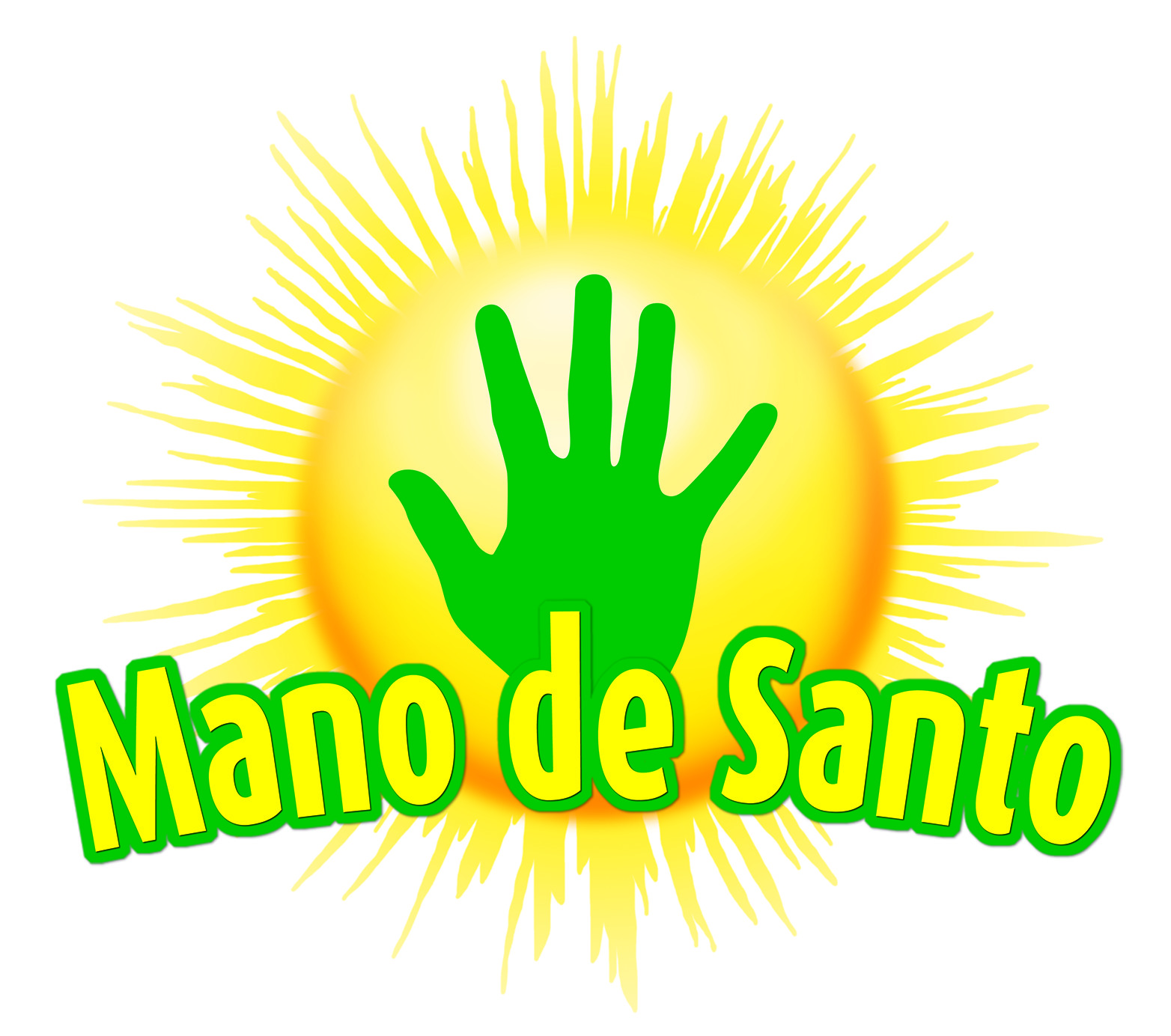 Logo-MANO-DE-SANTO.jpeg